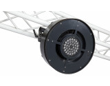 UE Power DecoAir 500 LED
