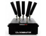 "Генератор ""холодного"" дыма Magic FX CO2 DOMINATOR"