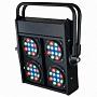Светодиодная панель American DJ LED Blinder 48