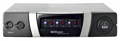 Источник питания AKG PSU4000