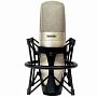 Студийный микрофон SHURE KSM32/SL